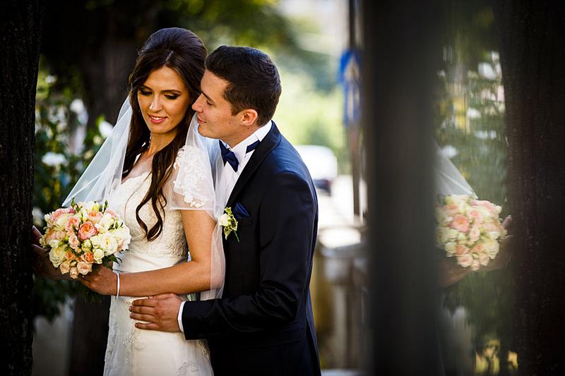fotografie nunta bucuresti - alexandra si adrian 01