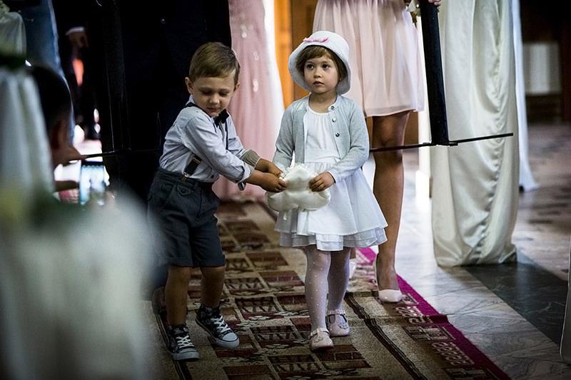 fotografie nunta bucuresti - alexandra si adrian 05