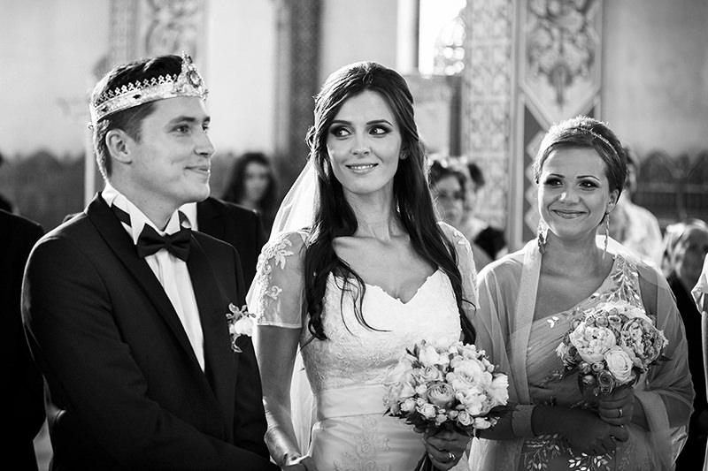fotografie nunta bucuresti - alexandra si adrian 08