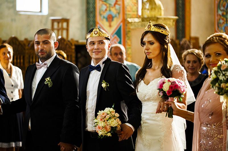 fotografie nunta bucuresti - alexandra si adrian 09