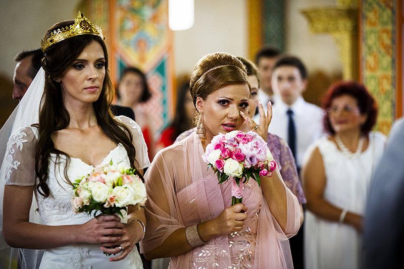 fotografie nunta bucuresti - alexandra si adrian 10