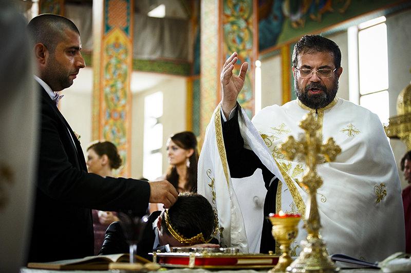 fotografie nunta bucuresti - alexandra si adrian 11