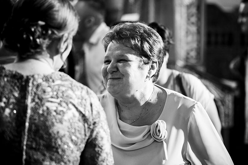 fotografie nunta bucuresti - alexandra si adrian 14