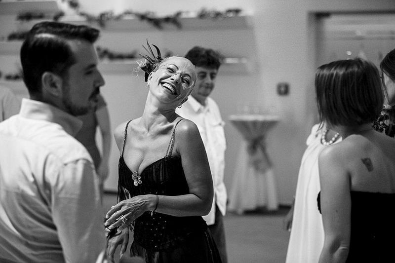 fotografie nunta bucuresti - alexandra si adrian 18