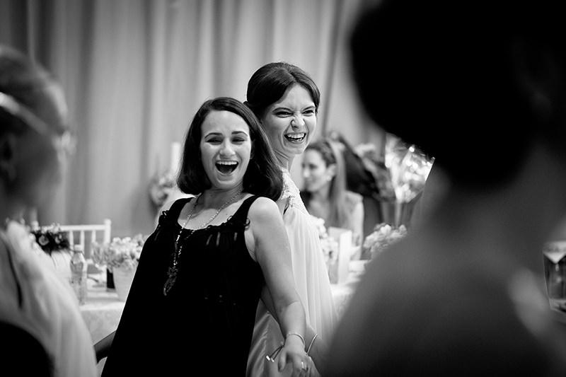 fotografie nunta bucuresti - alexandra si adrian 19