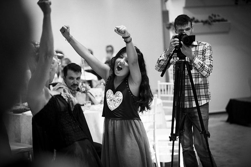 fotografie nunta bucuresti - alexandra si adrian 21