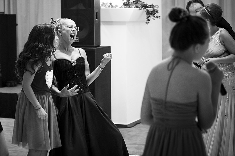 fotografie nunta bucuresti - alexandra si adrian 22