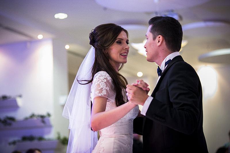 fotografie nunta bucuresti - alexandra si adrian 23