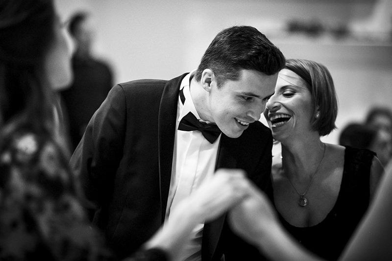 fotografie nunta bucuresti - alexandra si adrian 25