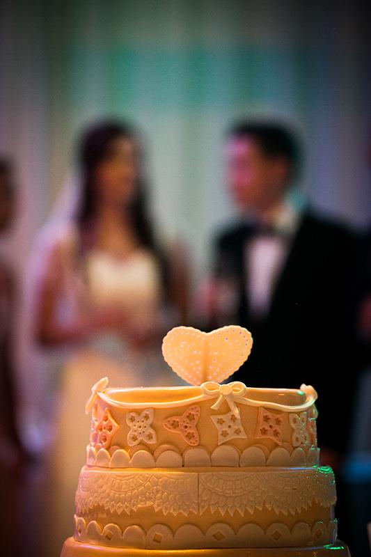 fotografie nunta bucuresti - alexandra si adrian 26
