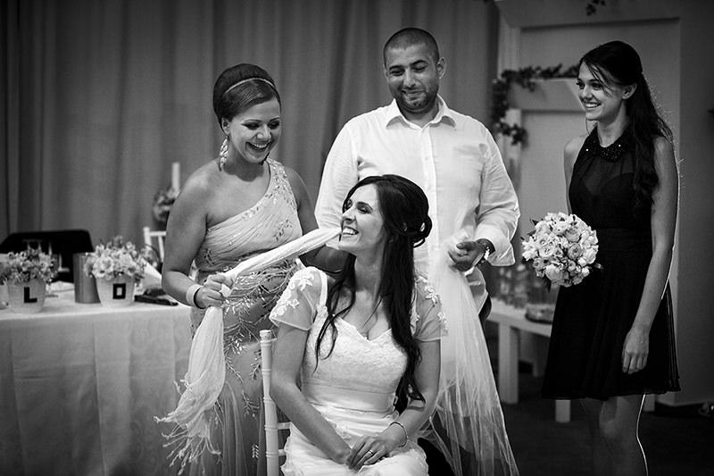 fotografie nunta bucuresti - alexandra si adrian 27