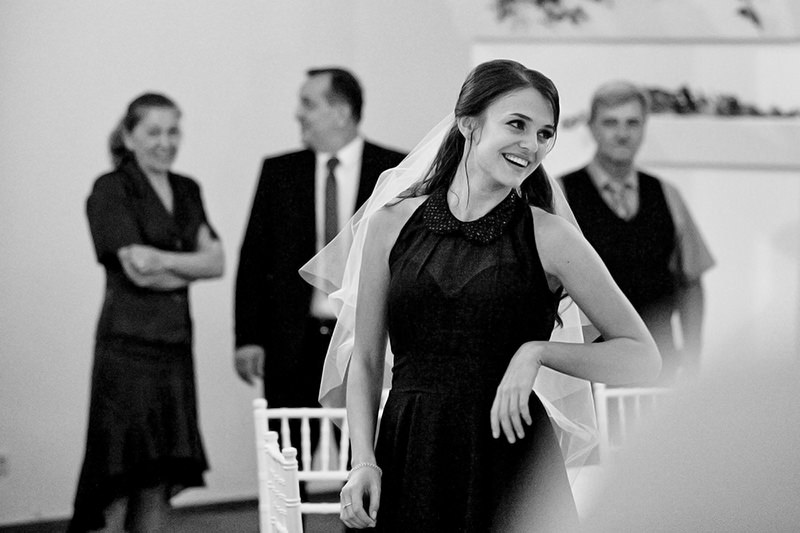 fotografie nunta bucuresti - alexandra si adrian 28