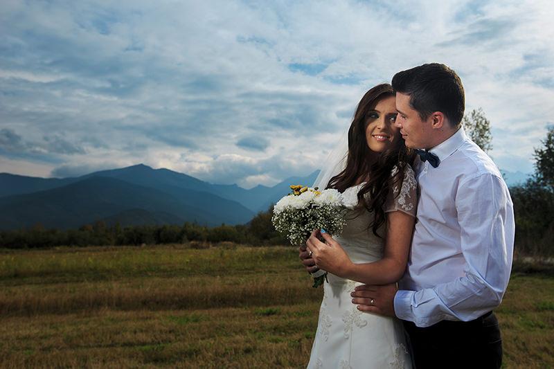 fotografie nunta bucuresti - alexandra si adrian 29
