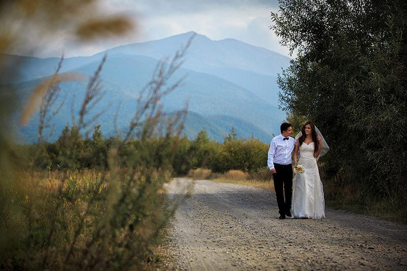 fotografie nunta bucuresti - alexandra si adrian 30
