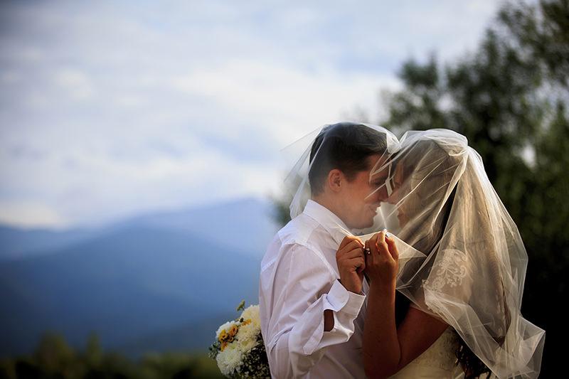 fotografie nunta bucuresti - alexandra si adrian 31
