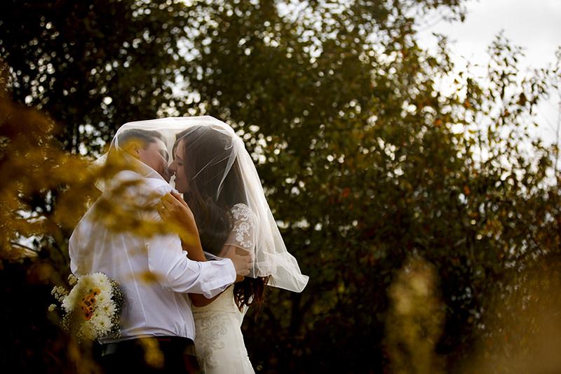 fotografie nunta bucuresti - alexandra si adrian 32