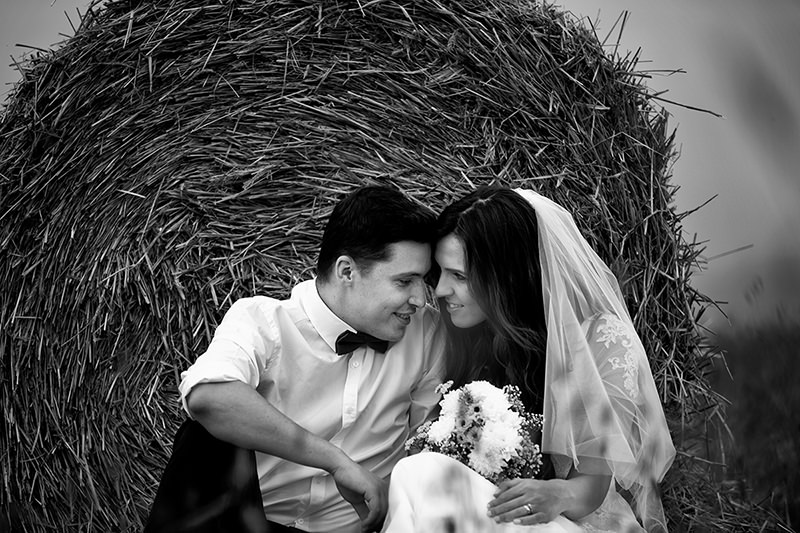 fotografie nunta bucuresti - alexandra si adrian 34