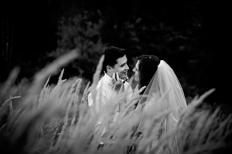 fotografie nunta bucuresti - alexandra si adrian 35