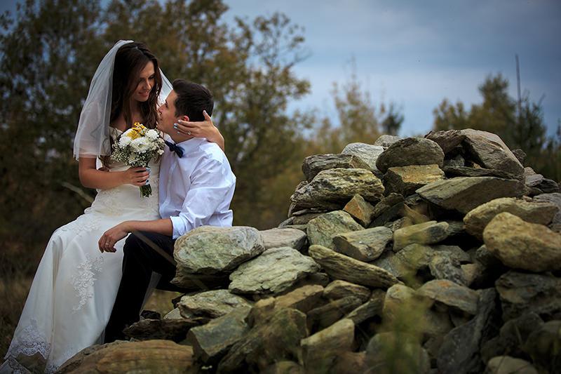 fotografie nunta bucuresti - alexandra si adrian 36