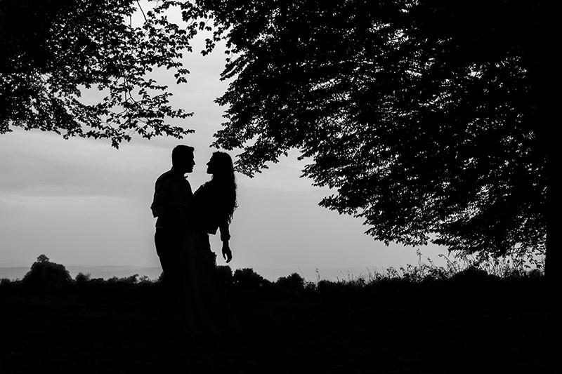 fotografie nunta bucuresti - alexandra si adrian 39