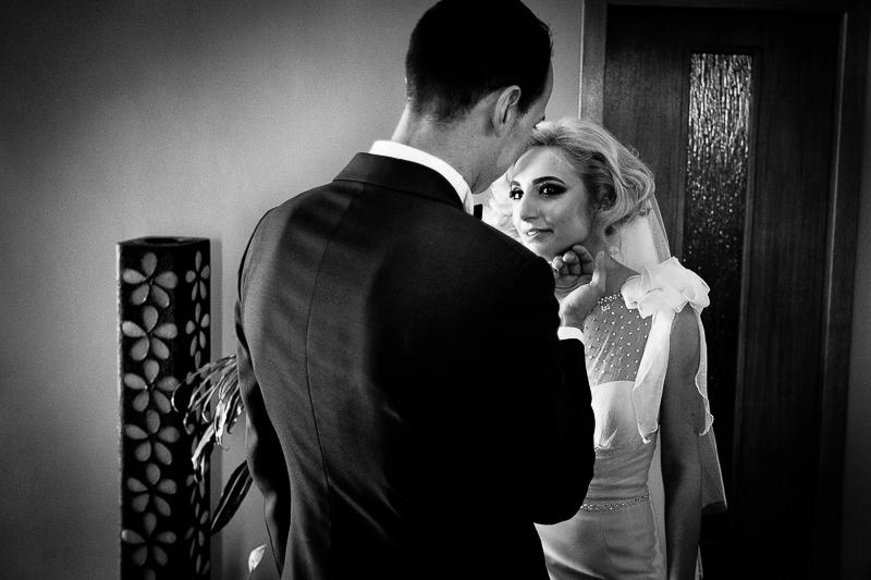 fotografie nunta bucuresti - mihaela si octavian 03