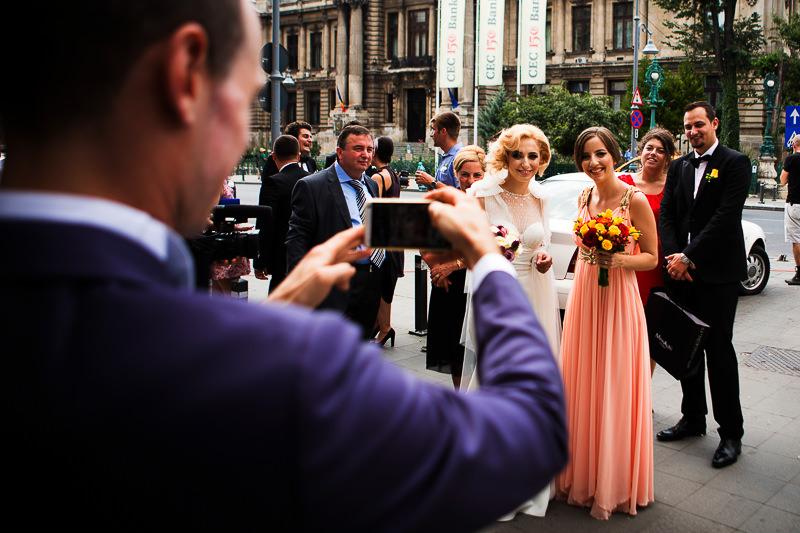 fotografie nunta bucuresti - mihaela si octavian 04
