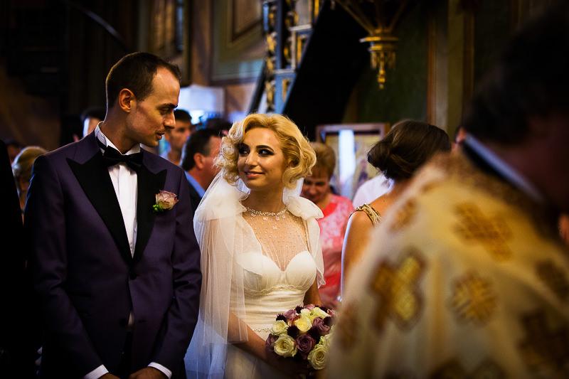 fotografie nunta bucuresti - mihaela si octavian 05