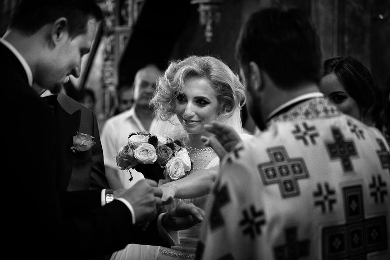 fotografie nunta bucuresti - mihaela si octavian 06
