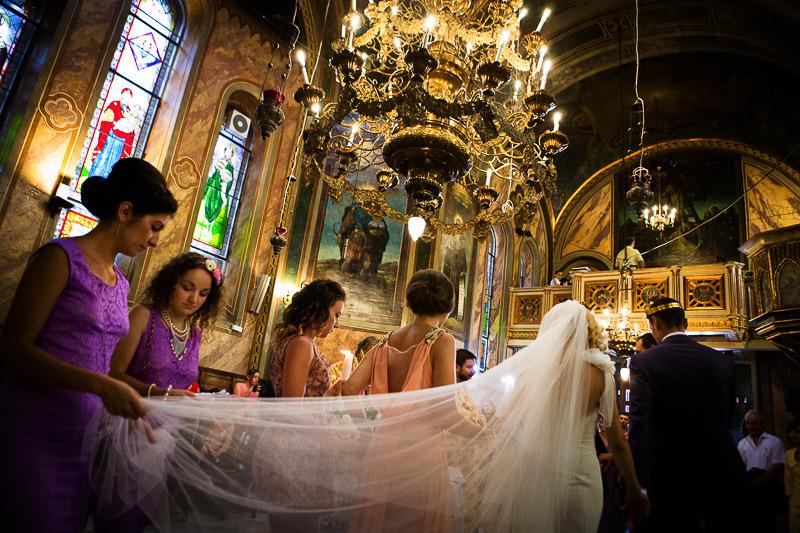 fotografie nunta bucuresti - mihaela si octavian 07