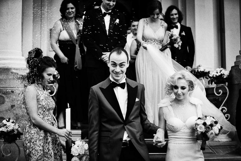 fotografie nunta bucuresti - mihaela si octavian 08