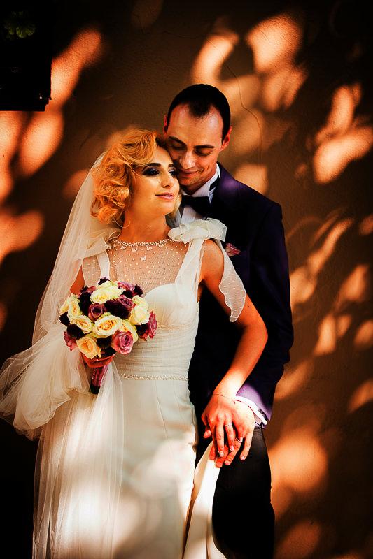fotografie nunta bucuresti - mihaela si octavian 10
