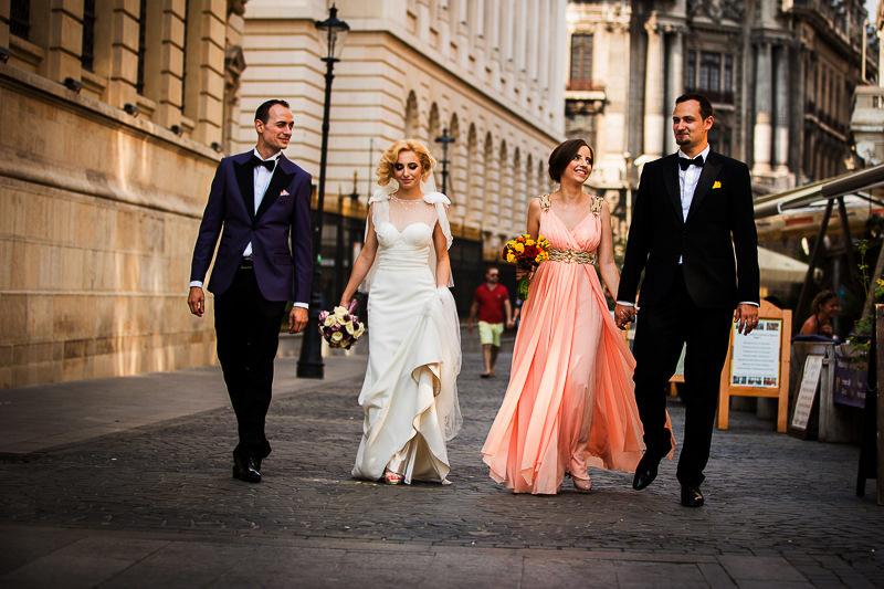 fotografie nunta bucuresti - mihaela si octavian 12