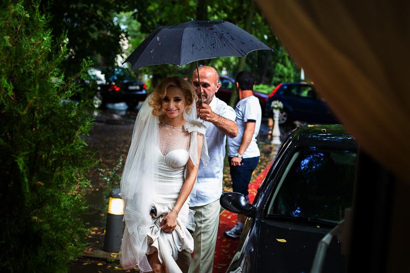fotografie nunta bucuresti - mihaela si octavian 13