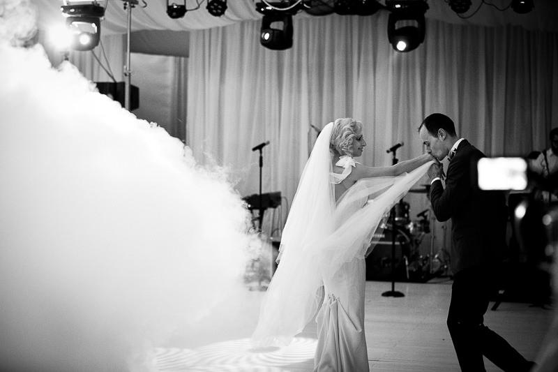 fotografie nunta bucuresti - mihaela si octavian 15
