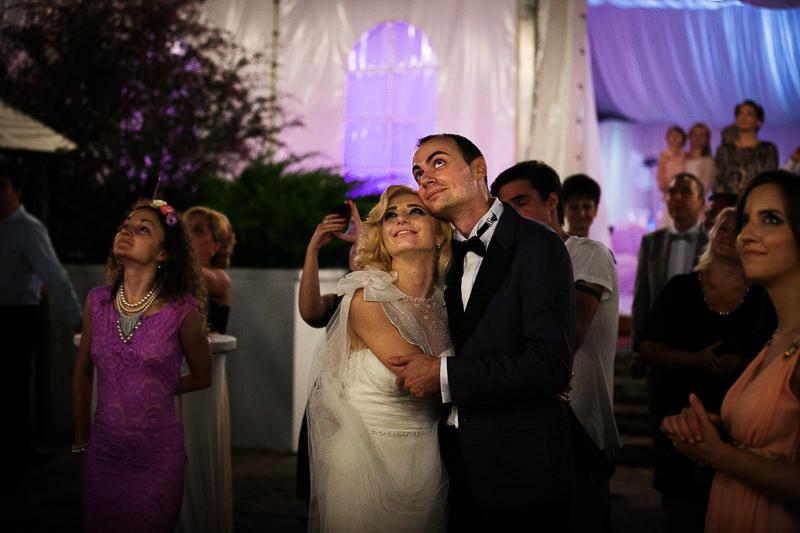 fotografie nunta bucuresti - mihaela si octavian 18