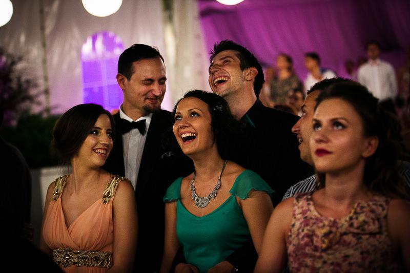 fotografie nunta bucuresti - mihaela si octavian 19