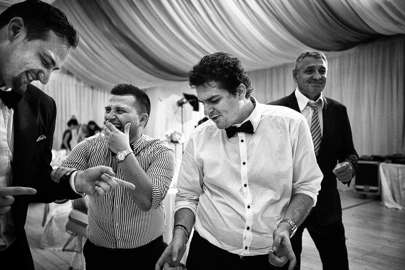 fotografie nunta bucuresti - mihaela si octavian 20