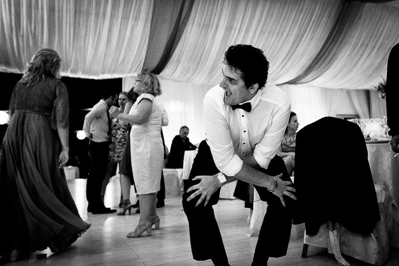fotografie nunta bucuresti - mihaela si octavian 21