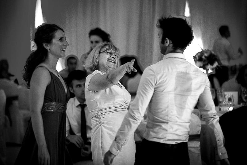 fotografie nunta bucuresti - mihaela si octavian 24