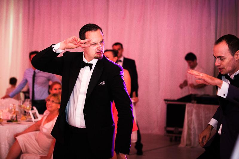 fotografie nunta bucuresti - mihaela si octavian 27