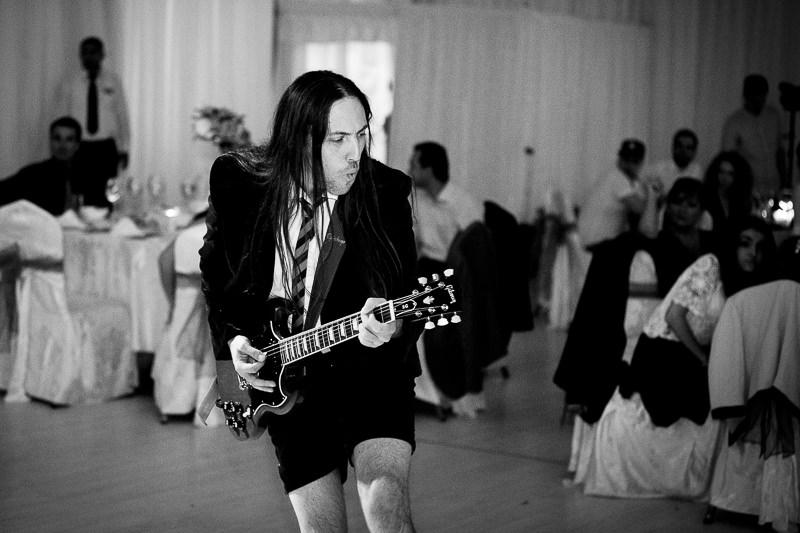 fotografie nunta bucuresti - mihaela si octavian 29