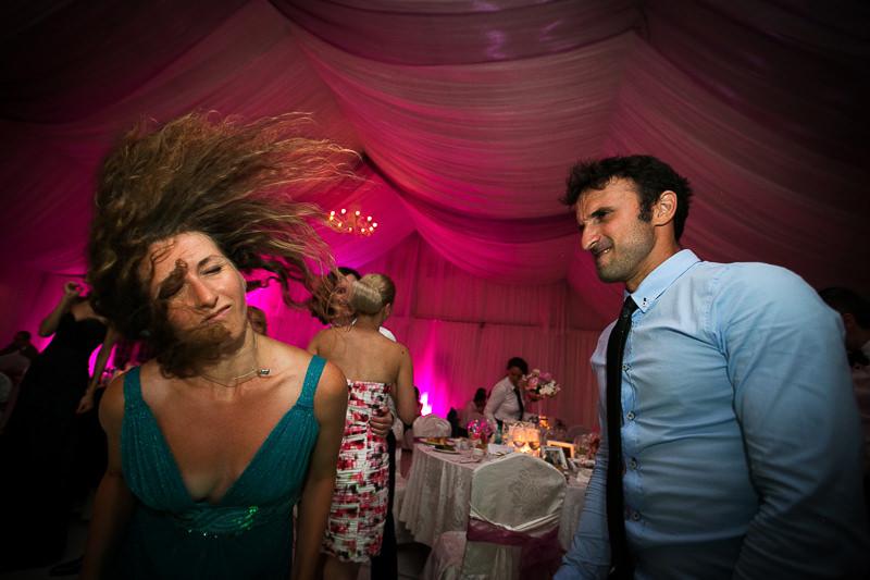 fotografie nunta bucuresti - mihaela si octavian 31