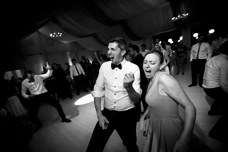 fotografie nunta bucuresti - mihaela si octavian 33