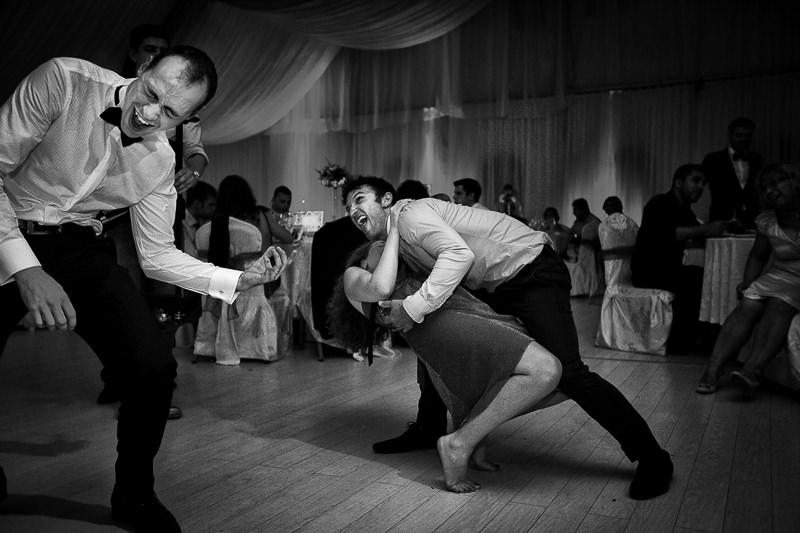 fotografie nunta bucuresti - mihaela si octavian 35