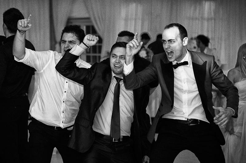 fotografie nunta bucuresti - mihaela si octavian 38