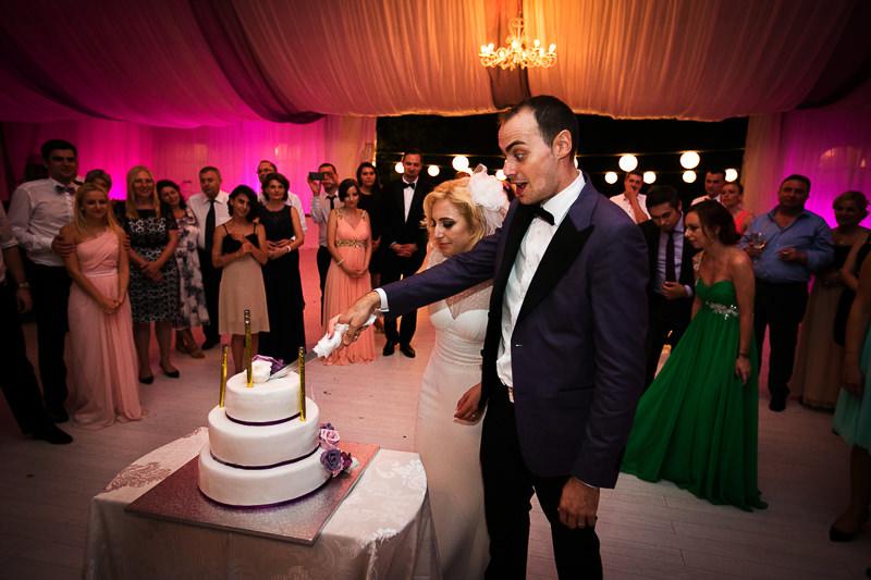 fotografie nunta bucuresti - mihaela si octavian 39