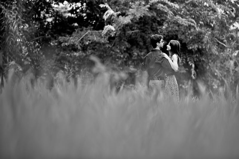 fotografie nunta ploiesti sara si radu 04.jpg