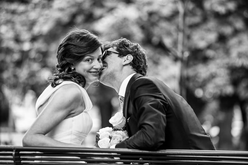 fotografie nunta ploiesti sara si radu 07.jpg