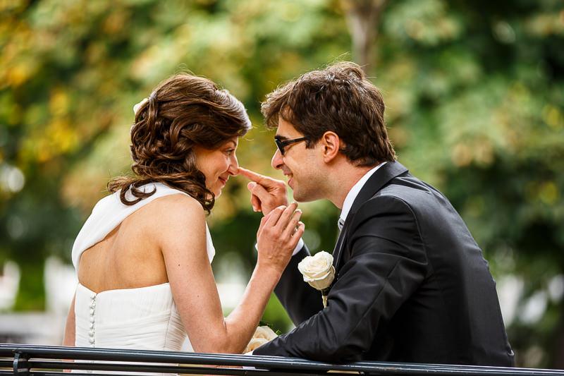 Fotografie De Nuntă – Sara şi Radu (nuntă Ploieşti)