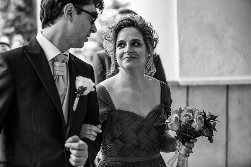 fotografie nunta ploiesti sara si radu 10.jpg